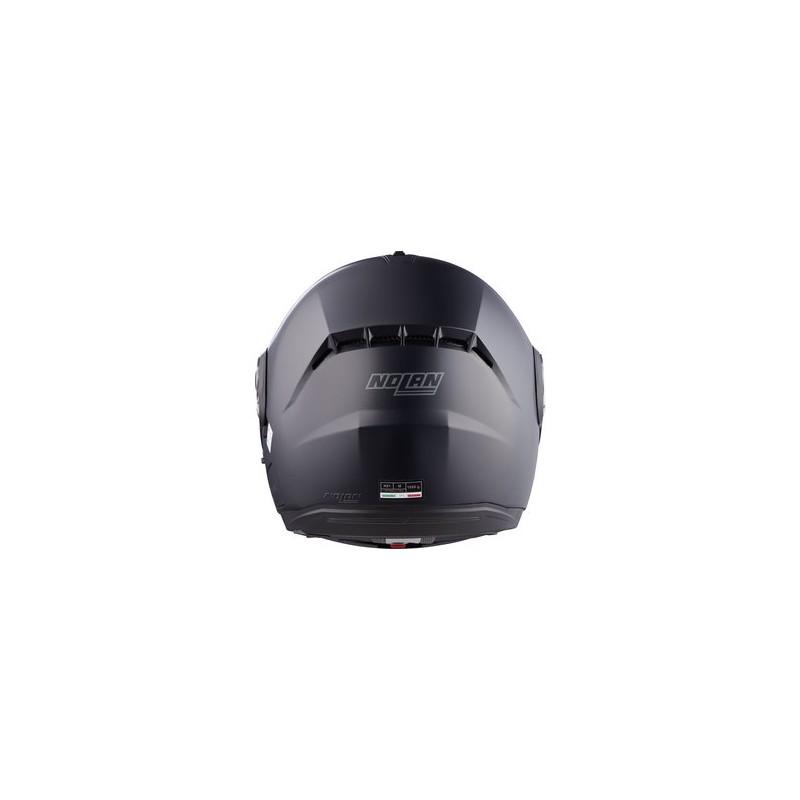 TP-LINK N450 TL-WR940N
